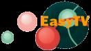 EasyTV logo