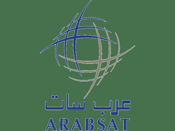 Arab satellite installation